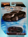 [2010] 599 GTB FIORANO【2010 SPEED MACHINES】