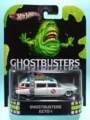[2013] GHOSTBUSTERS ECTO-1【2013 RETRO ENTERTAINMENT】