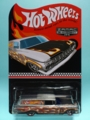[2016 COLLECTOR EDITION!] '59 CHEVY DELIVERY【2016 ZAMAC EDITION】