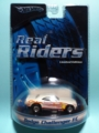 [2006] DODGE CHALLENGER F/C【2006 REAL RIDERS LIMITED EDITION】