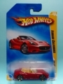 [2009]FERRARI CALIFORNIA【2009 NEW MODELS】