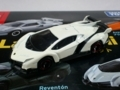 [TOMICA OTHERS]LAMBORGHINI VENENO