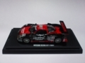[KYOSHO BEADS COLLECTION]NISSAN R390GT1 1997 NO.23
