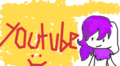 I have youtube now! http://www.youtube.com/user/regi99isflipnote/
