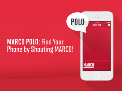 marcopolo_screenshot
