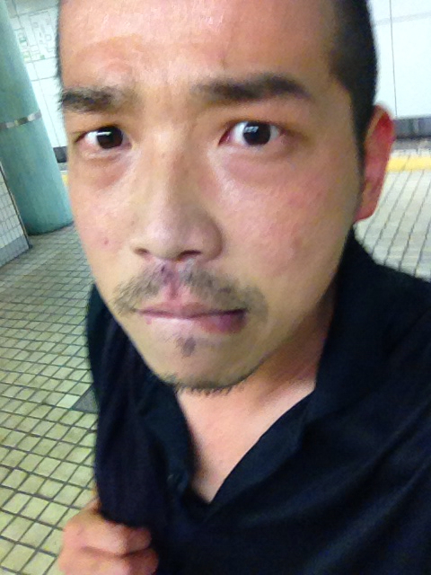 f:id:rollsroys:20140807000922j:plain