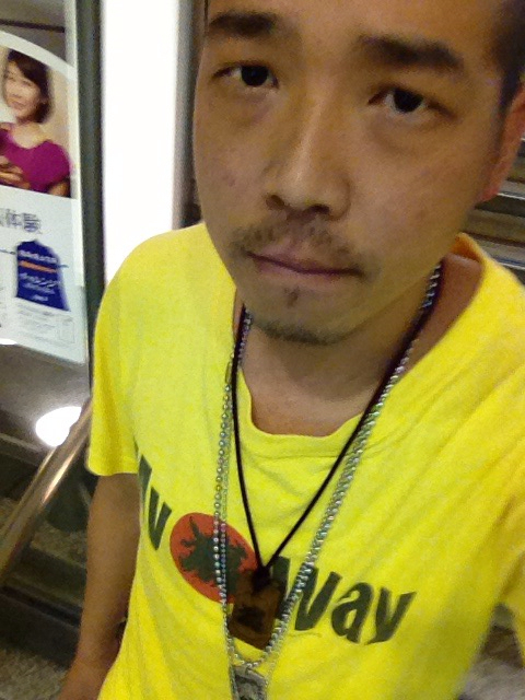 f:id:rollsroys:20140815183241j:plain