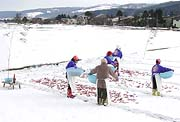 f:id:rough-maker-an9:20160320182856p:plain