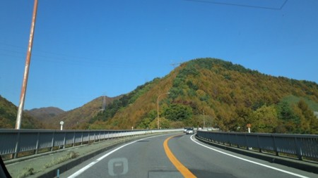 f:id:route85:20101106125704j:image