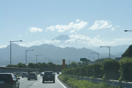 f:id:route85:20110717154824j:image