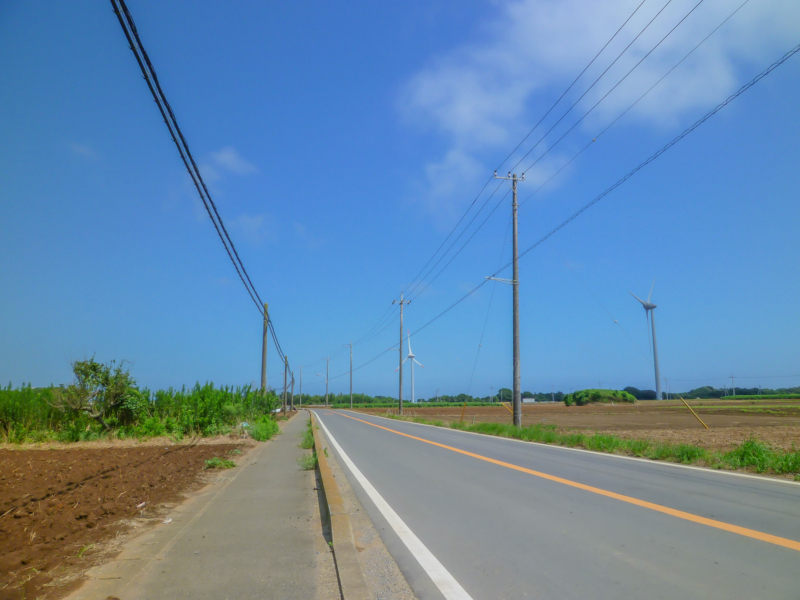 f:id:route99:20140907051630j:plain