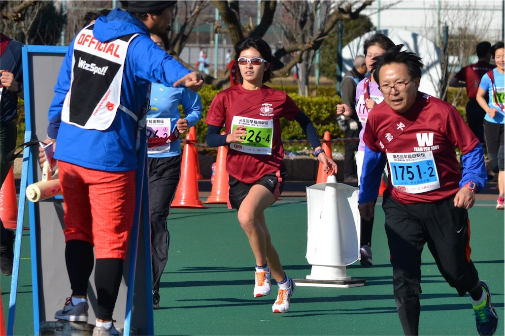 f:id:runners-honolulu:20160124115819j:image