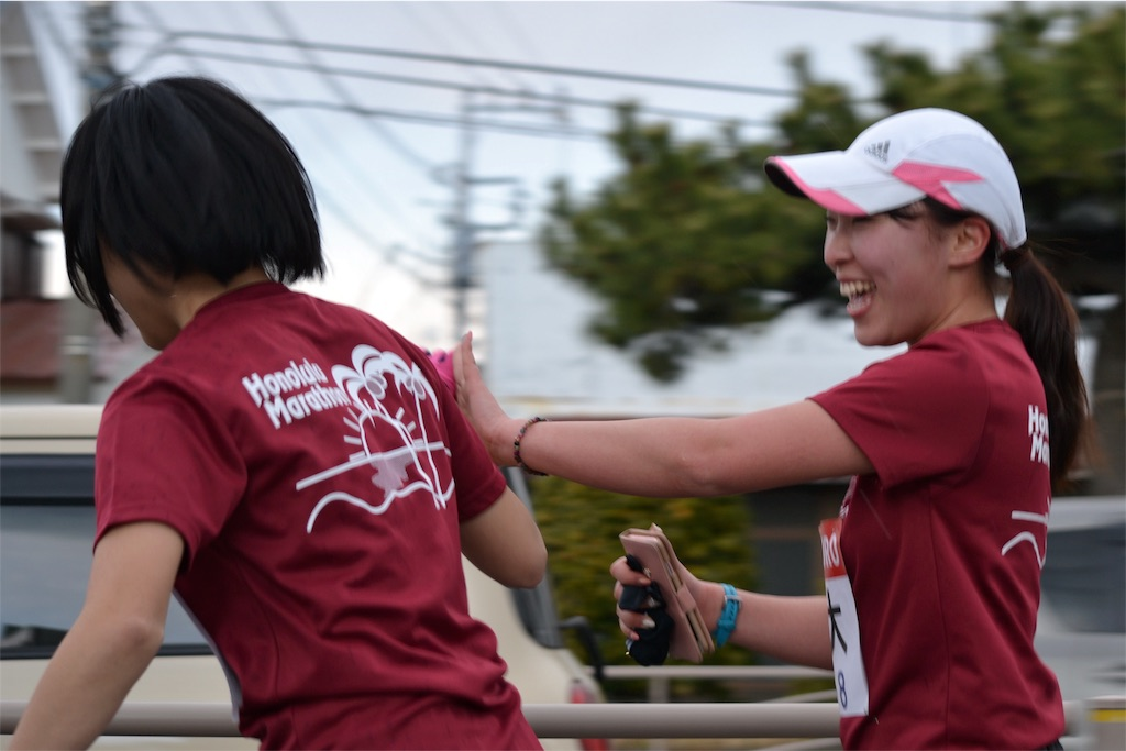 f:id:runners-honolulu:20160307141631j:image