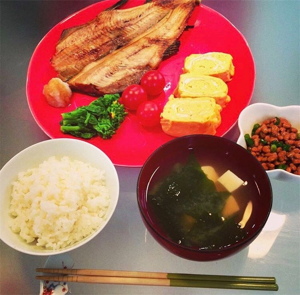 f:id:ruriscooking:20161011215420j:image