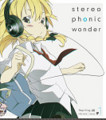 [flap+frog] stereophonic wonder