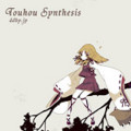 [DDBY] Touhou Synthesis