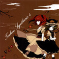 [DDBY] Touhou Synthesis4