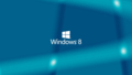 Windows 8 Pro 64bit [ダウンロード版](salesoftjp.com)