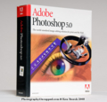 Adobe Photoshop CS5 Extended ダウンロード版(salesoftjp.com)
