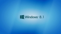 Windows 8.1 Professional 64bit [ダウンロード版](salesoftjp.com)