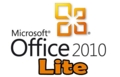 Office Professional 2010 plus 32/64 [ダウンロード版](www.salesoftjp.com/office2010-01.htm