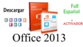 Microsoft Office Professional 2013 64bit [ダウンロード版](salesoftjp.com)