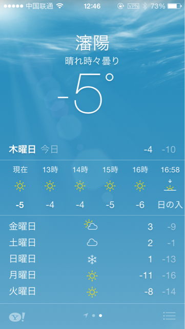 f:id:shenyang:20140130134726j:plain