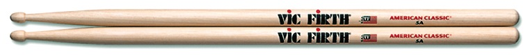 VIC FIRTH VIC-5A