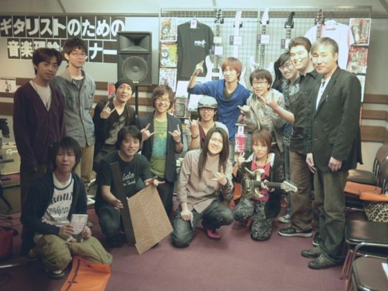 f:id:shimamura-music:20130423131618j:image:w540
