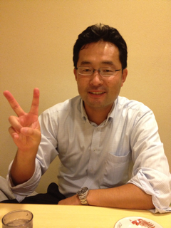 f:id:shinji0:20130807223951j:plain