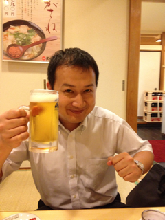 f:id:shinji0:20130807224022j:plain