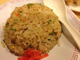 f:id:shinji0:20130807230921j:plain