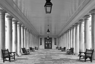 f:id:simple-life-diary:20151014193147j:plain
