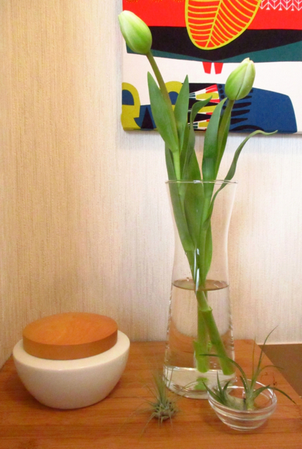 oodesign-Floating Vase RIPPLE_001