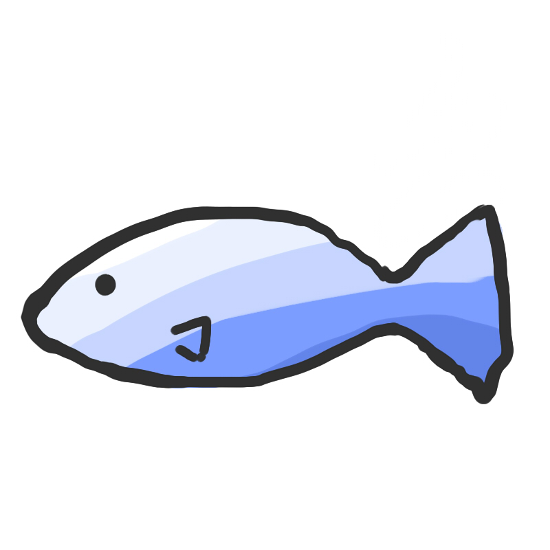 f:id:skyfish25:20150302013044j:plain