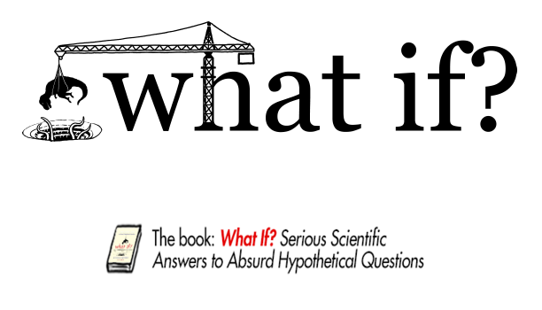 https://what-if.xkcd.com/