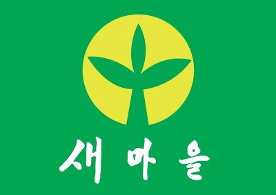f:id:song-of-dprk:20160303122011j:plain
