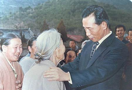 f:id:song-of-dprk:20160303122721j:plain
