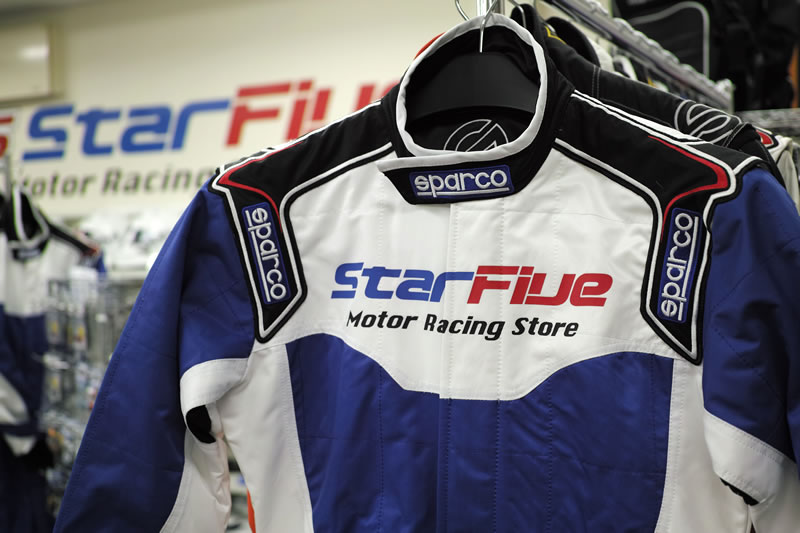 f:id:star5racing:20140124212757j:plain