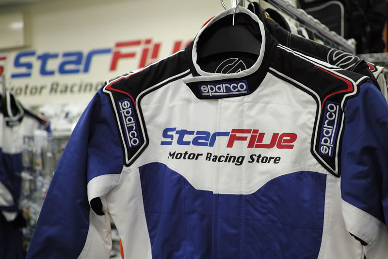 f:id:star5racing:20140206042142j:plain