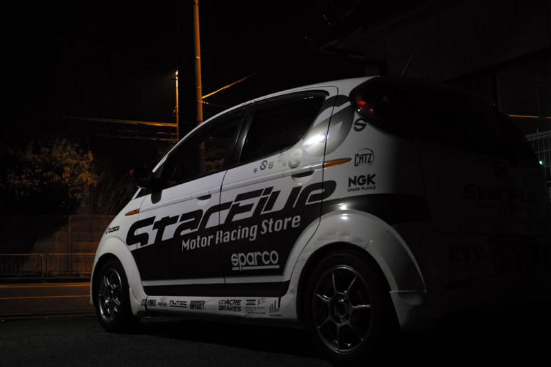 f:id:star5racing:20150217225452j:plain