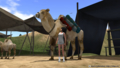 [SecondLife]perl memo