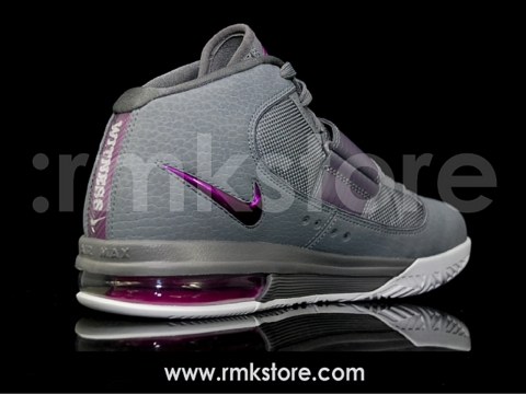 5a9f24a10123 f id stmr 20100707143934j image · http   www.rmkstore.com web product 2708  407707-001 nike-zoom-soldier-4-iv-cool-grey-red-plum