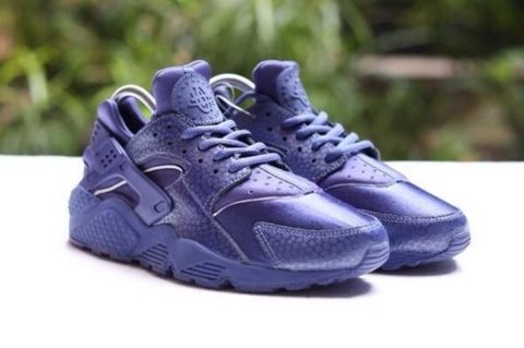 huarache rainbow pictures to pin on pinterest