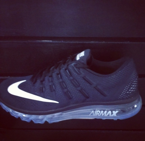 outlet store 05b09 44826 air max 2015 mens price philippines