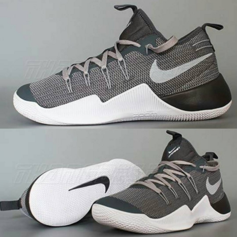 promo code 4a73e a4598 norway nike hypershift green black white switzerland 5bb4a 089c4  greece nike  hypershift grey and green 436e9 96529