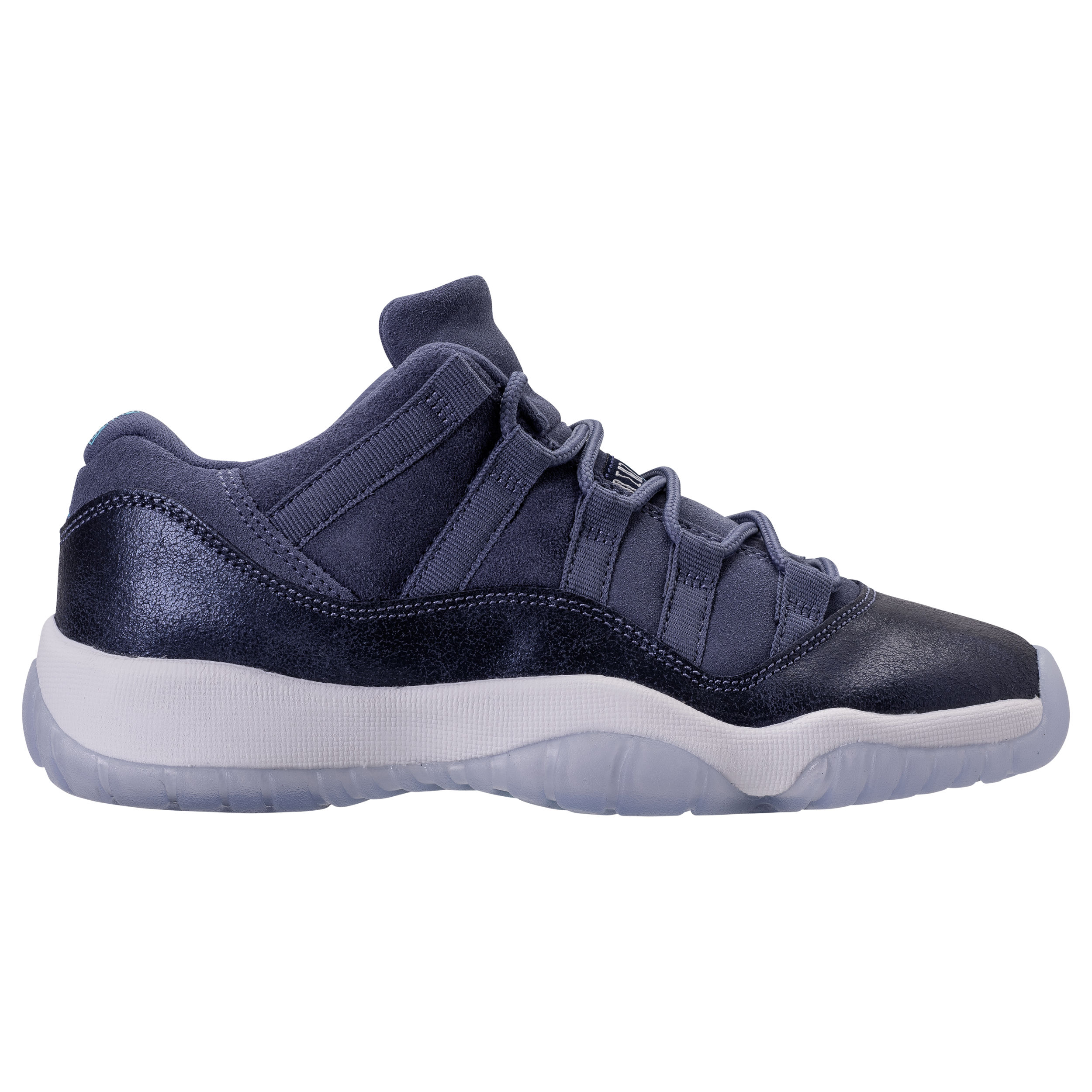sale retailer d5d55 7d69d ... Available Now on Kixify   eBay. TAGS  Air Jordan · Air Jordan 11 . ...