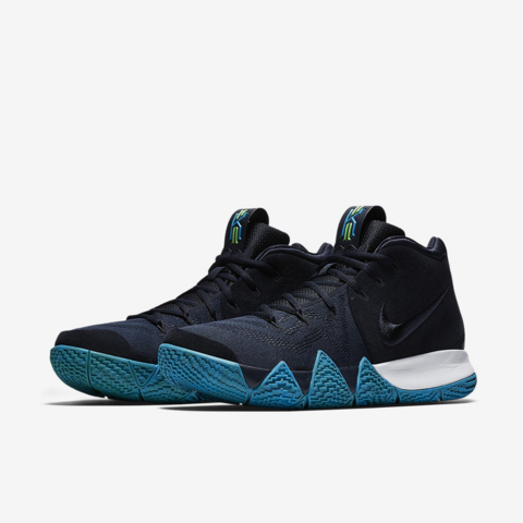 huge discount 85226 2fd38 ... top quality official nike kyrie iv thread page 35 niketalk 438cb fe9ff  ...
