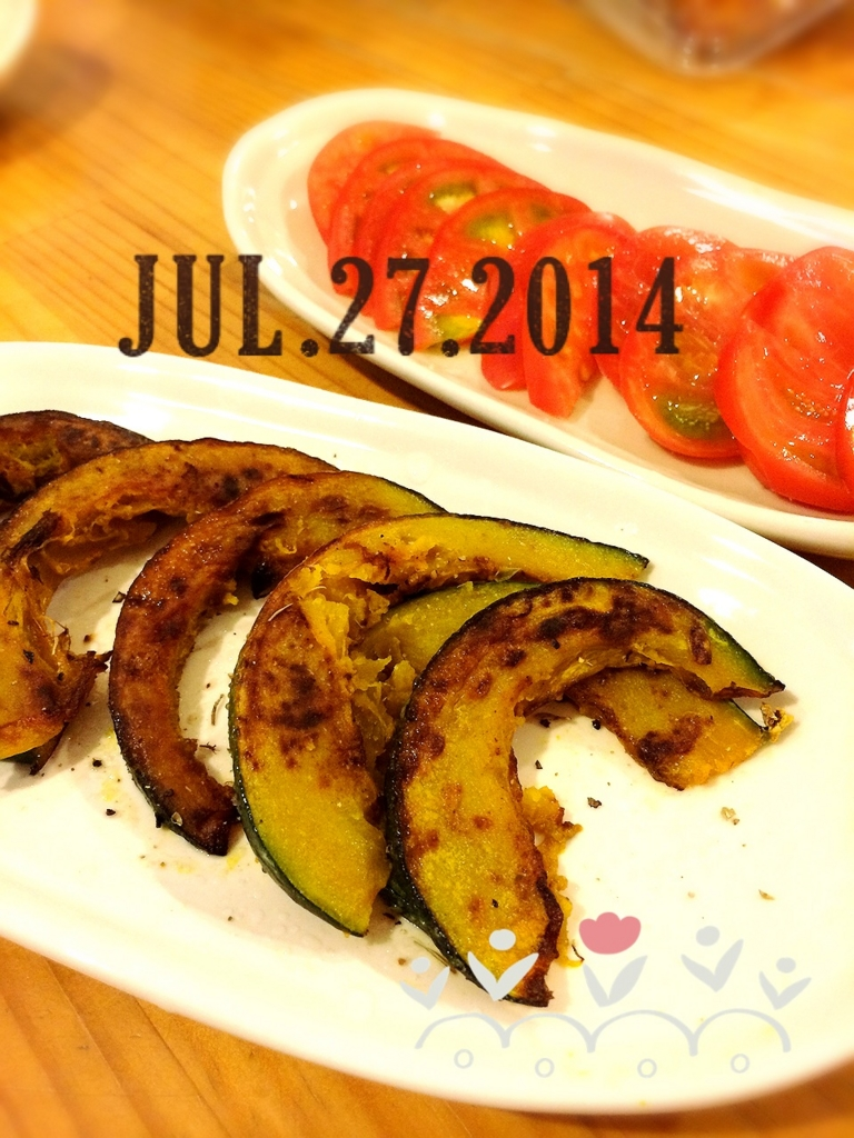 f:id:sumikachang:20150721083335j:plain