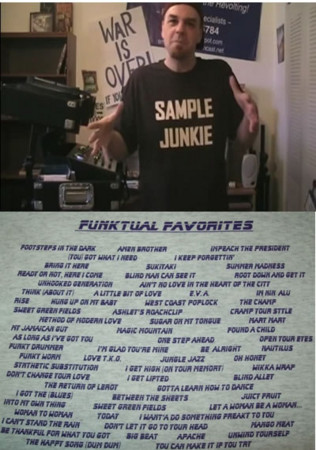 316 x 450 52 kb jpeg 100 worst songs of all time dj funktual on